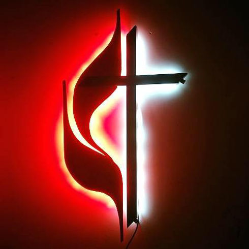 Cross and flame red.jpg