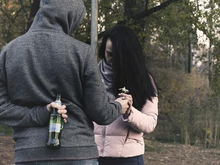 Célibataires :  Détecter tout de suite le trait dominant