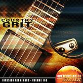 countrygrit.jpg