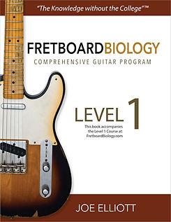 L1 Book Cover.jpg