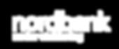 nordbank-logo_hvit_justert-2.png