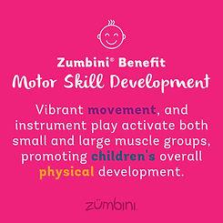 benefit - motor skill development.jpg
