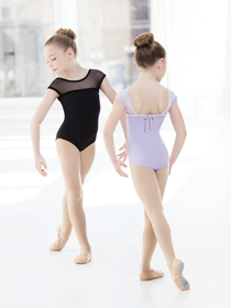 Leotards_1