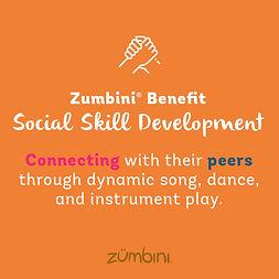 benefit - social skill development.jpg