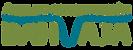 logo bahuaja