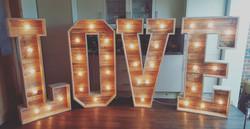 Love Letters Vintage 3.JPG