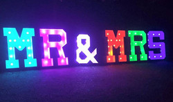 MR & MRS 2.JPG