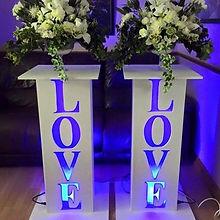 love podiums.JPG