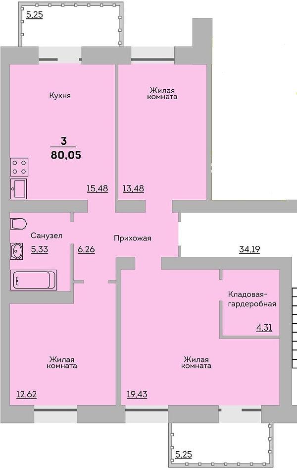 80,05_6_9 этаж.jpg