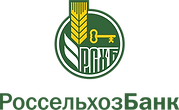 логотипы 13.png