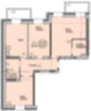 9 этаж 83,87 кв.м..jpg