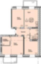 7 этаж 80,05 кв.м..jpg