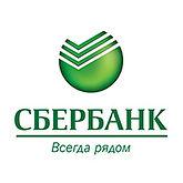 social-logo-200x200-ru.jpg