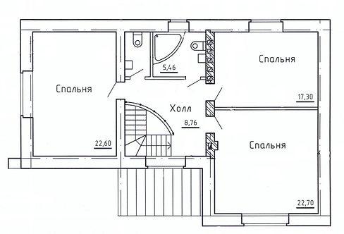 вторй этаж.jpg
