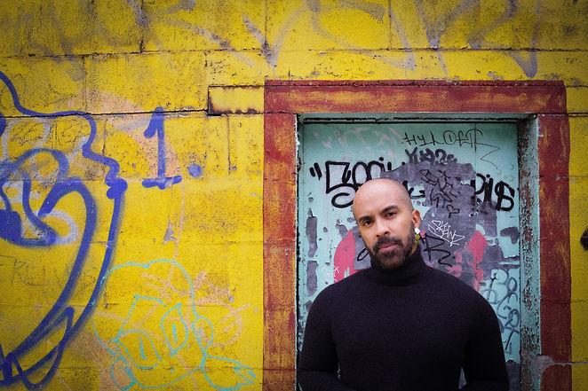 Bruno Capinan por Licianny Matos.4.JPG