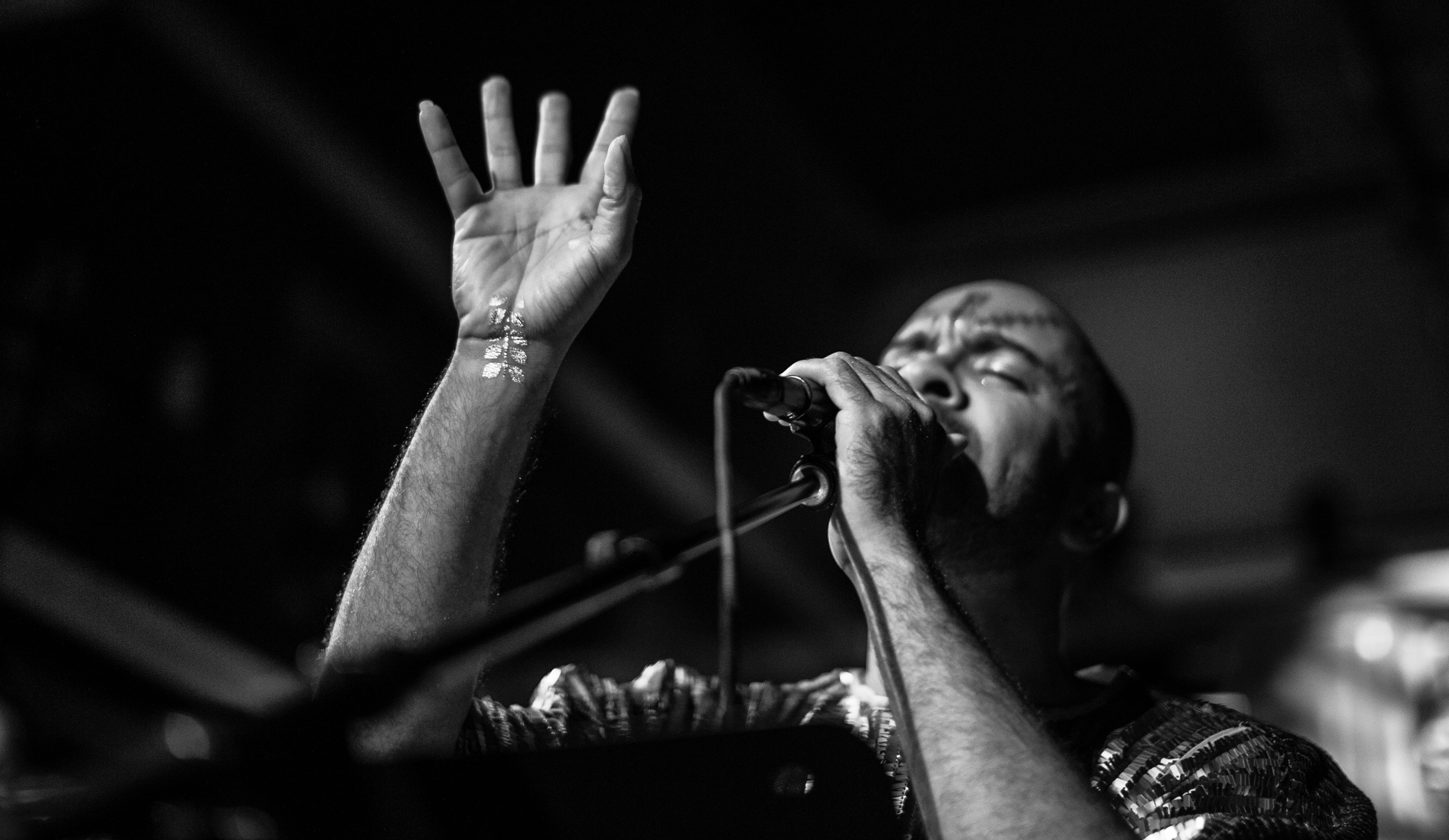 Brasil Summerfest / NYC (2018)