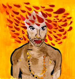 Album Cover by Mallu Magalhaes.jpeg