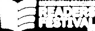 NBWF_Logo_White_H.png