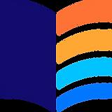 NBWF_Logo_RGB_V.png