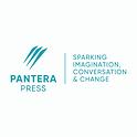 pantera logo.png