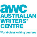 awc-logo-vertical-01.jpg