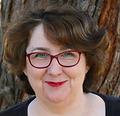 Pamela Hart Author Photo (1).png