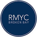 RMYC BROKEN BAY DIGITAL.jpg