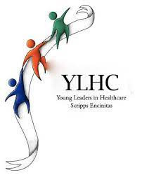 Young Leaders in Healthcare