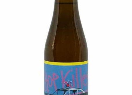 Khop killer 33cl 5,8%