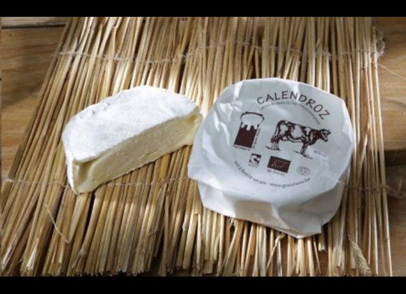 Calendroz vache/koe 330g