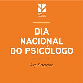 Dia_Nacional_do_Psicólogo.png