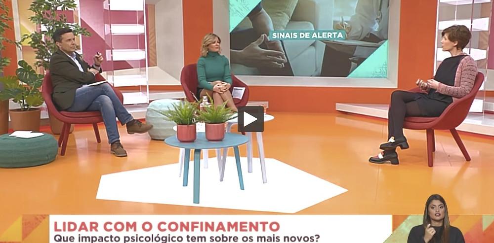 PraçaAlegria_confinamento-isabellage.com