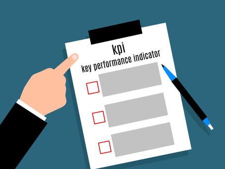 KPI ou KPS?