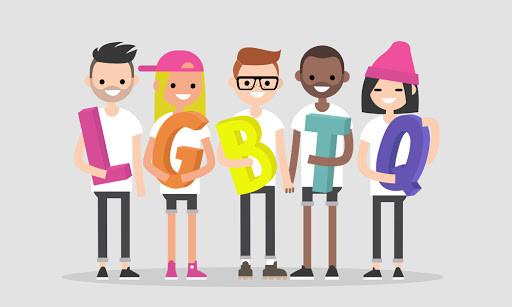 LGBTQ+ Athletics & Education Teen Toolkit.