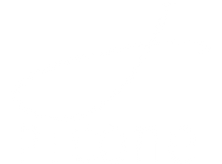 J-Picone Bridal Accessories