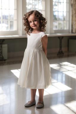 Payton Dress.jpg