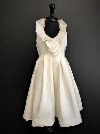 Hayden dress