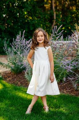 payton dress2