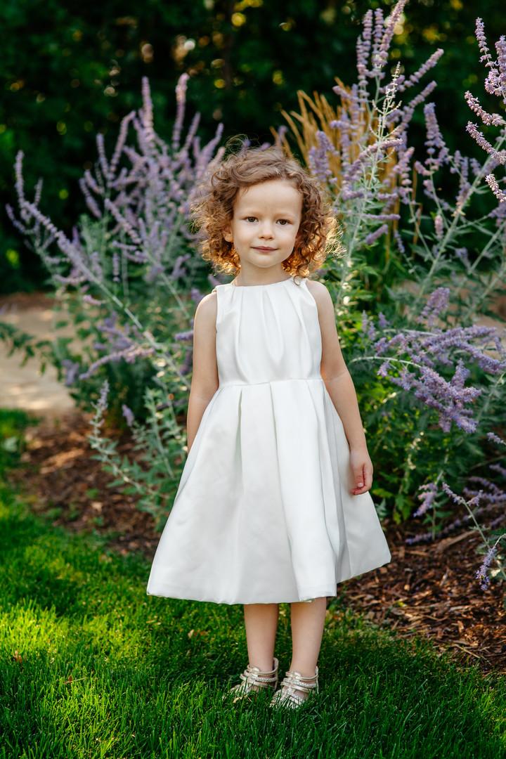 Farren dress