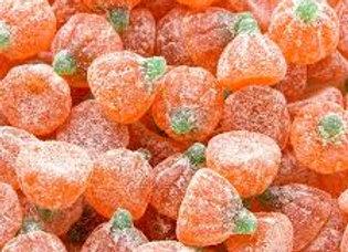 Sweet Jelly Pumpkins