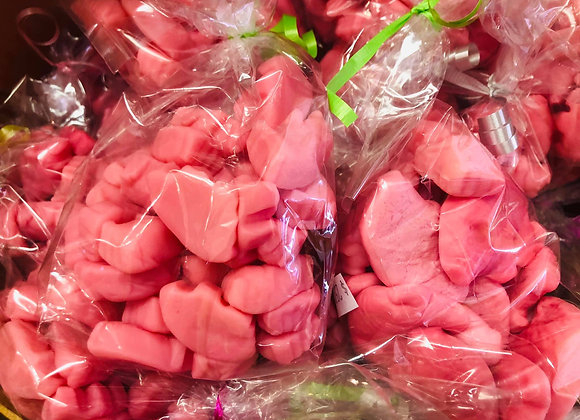 Gummy Pigs