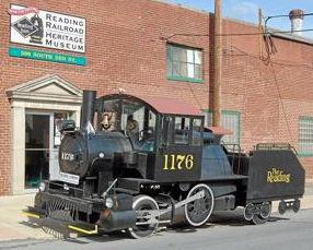 Reading-RR-Heritage-Museum-w-train-5x4-2