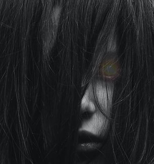 pexels-alexander-krivitskiy-1406722_edit
