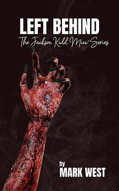 Copy of Jackson Kidd Series.jpg