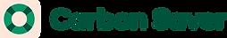 Logo_Carbon_Saver.png
