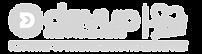 logo-devup_edited.png