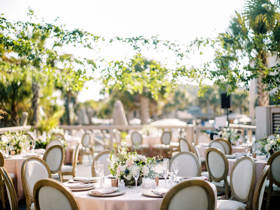 wedding photos-68.jpg