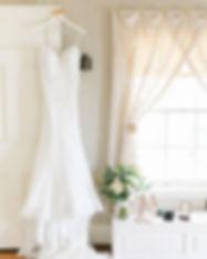 Pamela & Jess - Hilton Head Wedding - Ha