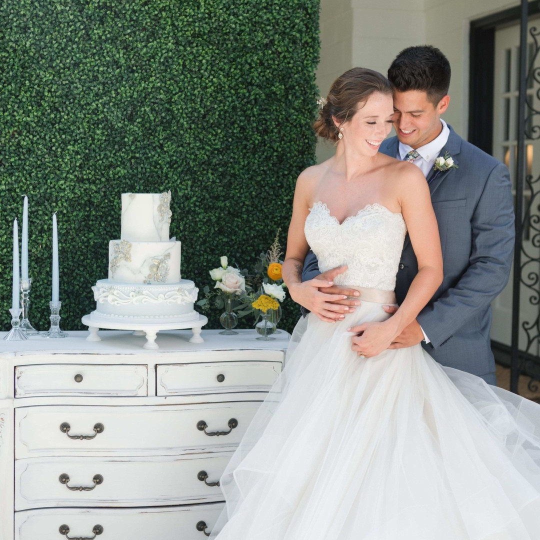 Holly Oaks - Meredith Ryncarz Photograpy