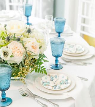 Haig Point - Dana Cubbage Weddings